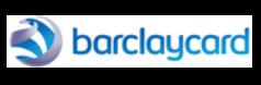 Barclaycard Vouchers
