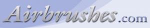 Airbrushes.com Voucher Codes