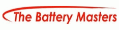 Battery Masters Coupons