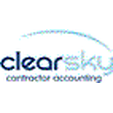 ClearSky Discount Codes