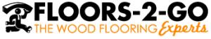 Floors2Go Discount Codes