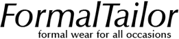Formal Tailor Discount Codes