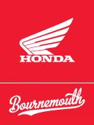 Honda of Bournemouth Coupon Codes
