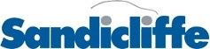 sandicliffe Discount Codes