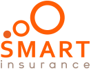 Smart Insurance Discount Codes
