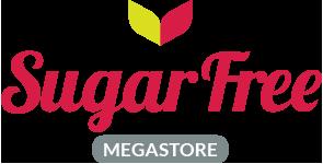 Sugaree Megastore Discount Codes