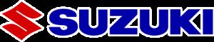 suzuki-shop.co.uk Discount Codes