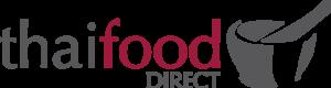 Thai Food Direct UK