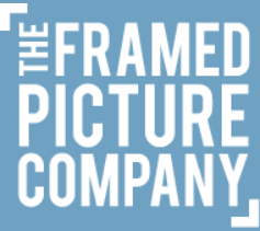 The Framed Picture Company UK