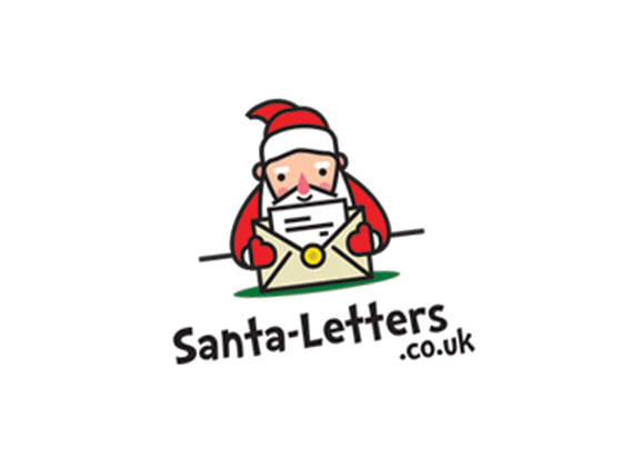 Valid Discount and Promo Codes of Santa Letters for
