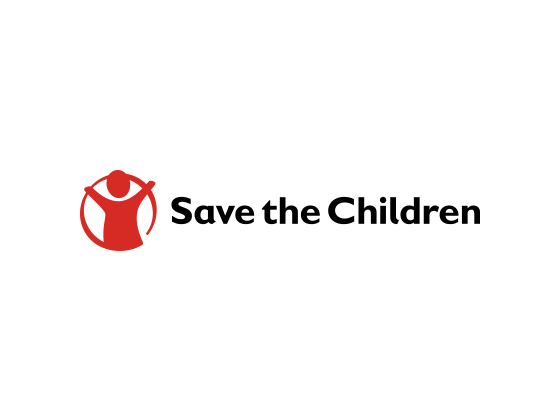 Save More With Save the Children Promo Voucher Codes for 2017