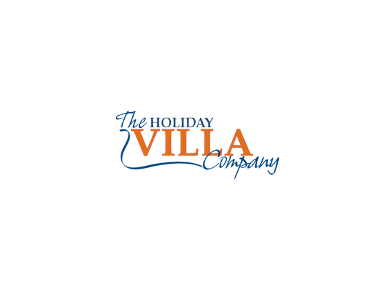 List of Holiday Villa Company Promo Code and Deals 2017
