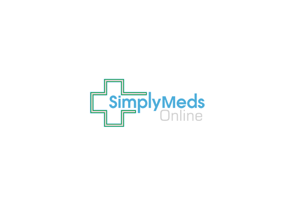 Simply Meds Online Discount Codes : 2017
