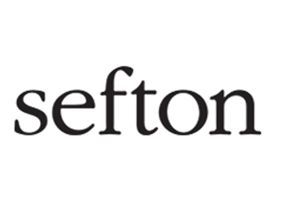 Updated Voucher and Discount Codes of Sefton Fashion for