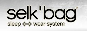 Selk'bag Promo Code & Deal