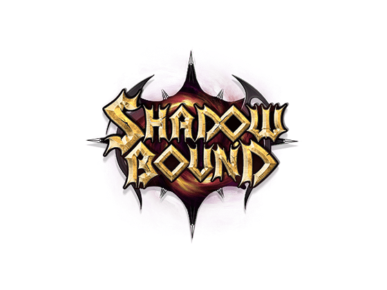 View Promo Voucher Codes of Shadow Bound for 2017