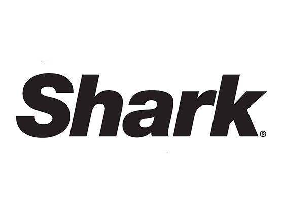 Shark Clen Voucher Code and Offers 2017