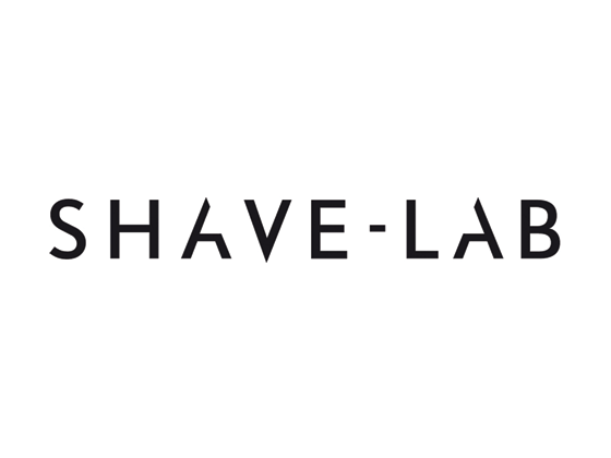 Complete list of 2017 Voucher and Promo Codes For Shave-lab