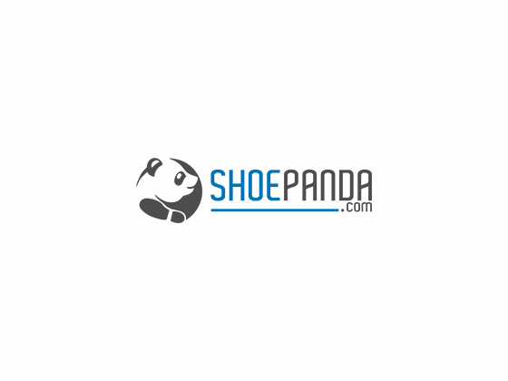 Shoe Panda Voucher Code and Deals 2017