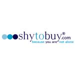 ShytoBuy Vouchers 2017