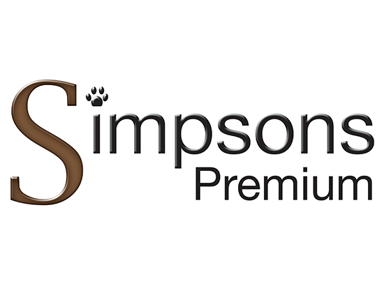 Simpsons Premium Discount Codes -