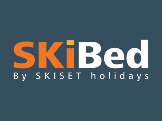 View Promo Voucher Codes of Skibed for 2017