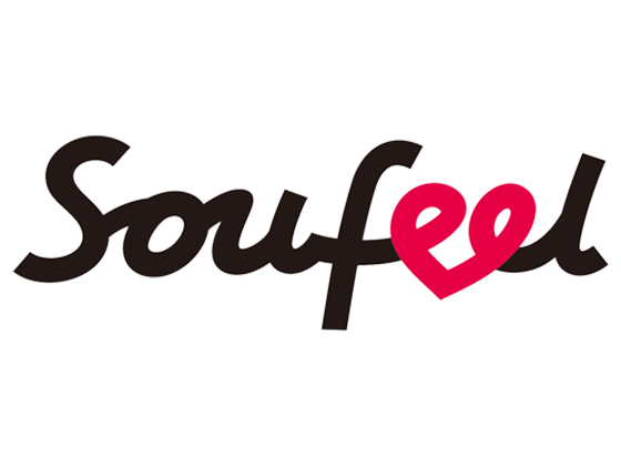Valid Soufeel Voucher Code and Offers