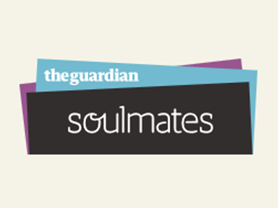 The Guardian Soulmates Discount Codes
