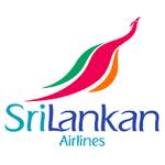 SriLankan Airlines Vouchers