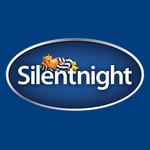 Silentnight Discount Codes 2017