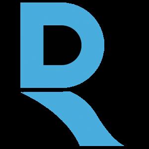 Rentdelite Coupon & Deals 2017