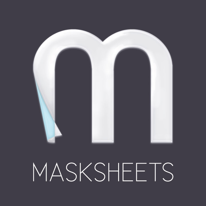 MASKSHEETS Coupon Code & Deals 2017