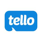 Tello Mobile (US) Coupon & Deals 2017