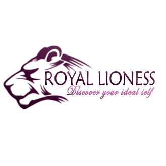 Royal Lioness Coupon & Deals
