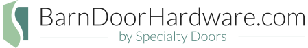 Barndoorhardware.com Coupon Code & Deals 2017