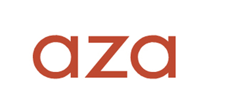 Aza Fashions Coupon & Deals 2017
