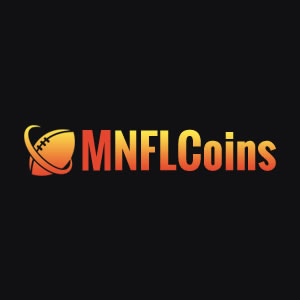 Mnflcoins Coupon & Deals 2017