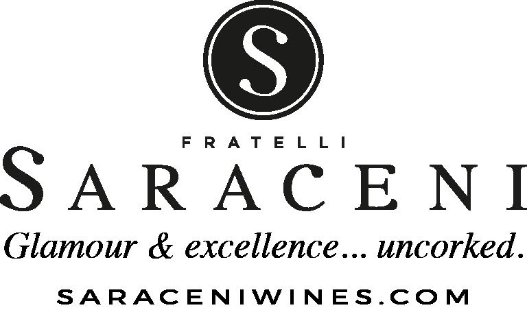 Saraceni Wines Discount Code & Deals 2017