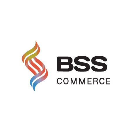 BSSCommerce Coupon & Deals 2017