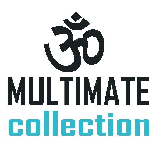 MultimateCollection Coupon & Deals 2017