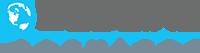 Webline Services Coupon & Deals 2018