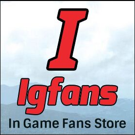 igfans Coupon & Deals 2017