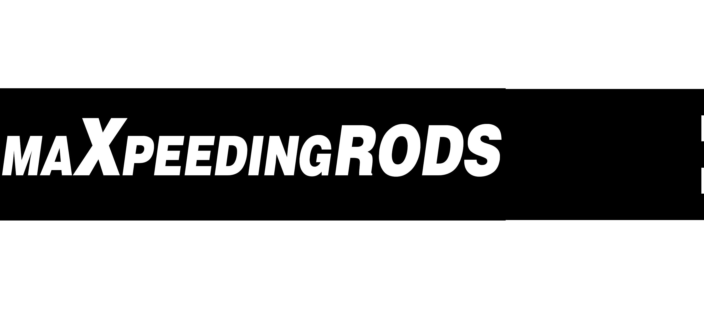 Maxpeedingrods Coupon & Deals 2018