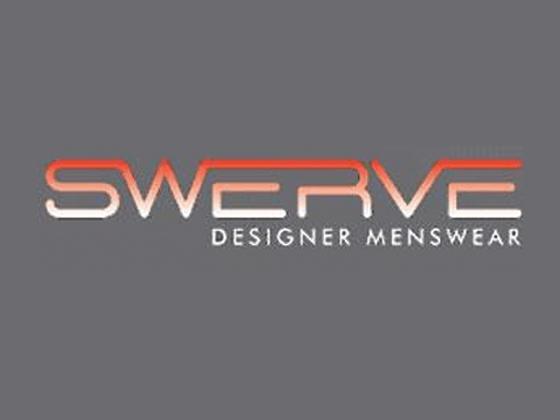 Valid Swerve Voucher & Promo Codes