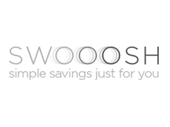 Updated Discount and Promo Codes of Swooosh for 2017