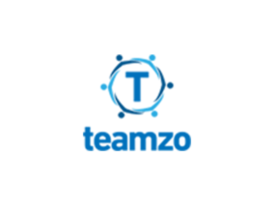 Get Promo and Discount Codes of Teamzo.com for 2017