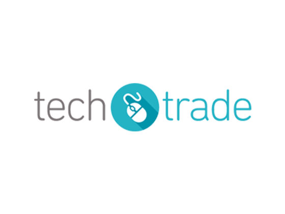 Valid Tech Trade Vouchers and Discount Code 2017