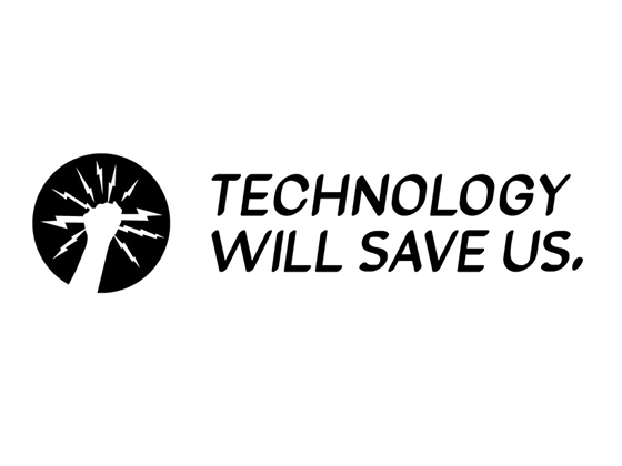 Free Technology Will Save Us Discount & Voucher Codes - 2017