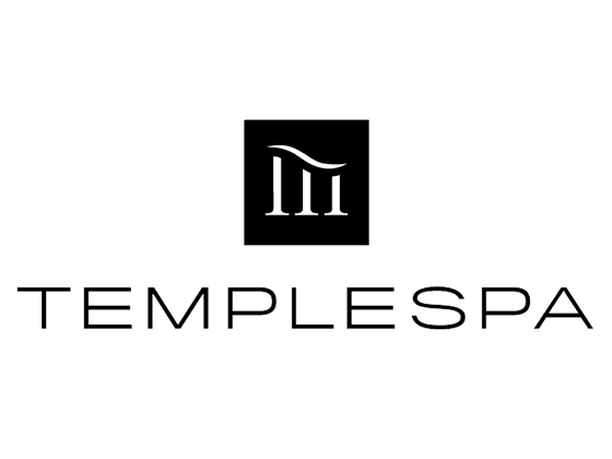 Temple Spa Discount Code and Vouchers 2017
