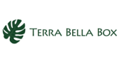 Terra Bella Box Promo Code & Deal